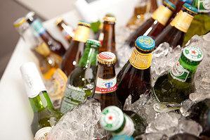 beers bottle
