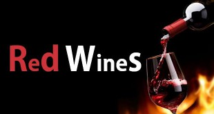 top red wines
