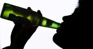 Safe Drinking Tips