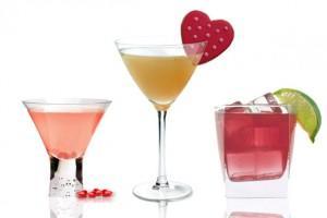 valentines day-cocktails