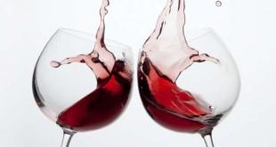 Origins of Wine
