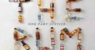 Top Rum Brands