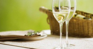 top white wines brands